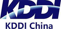 KDDI中国(北京凱迪迪愛通信技術有限公司 大連分公司)