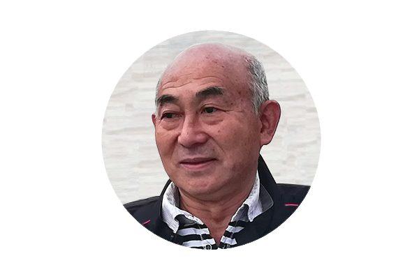 斉藤 実敏