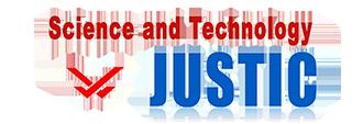 嘉世泰克科技发展(大連)有限公司